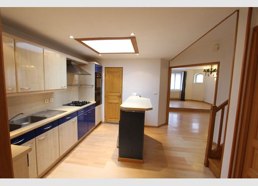 location maison villeneuve d 39 ascq nord r f 4397430. Black Bedroom Furniture Sets. Home Design Ideas