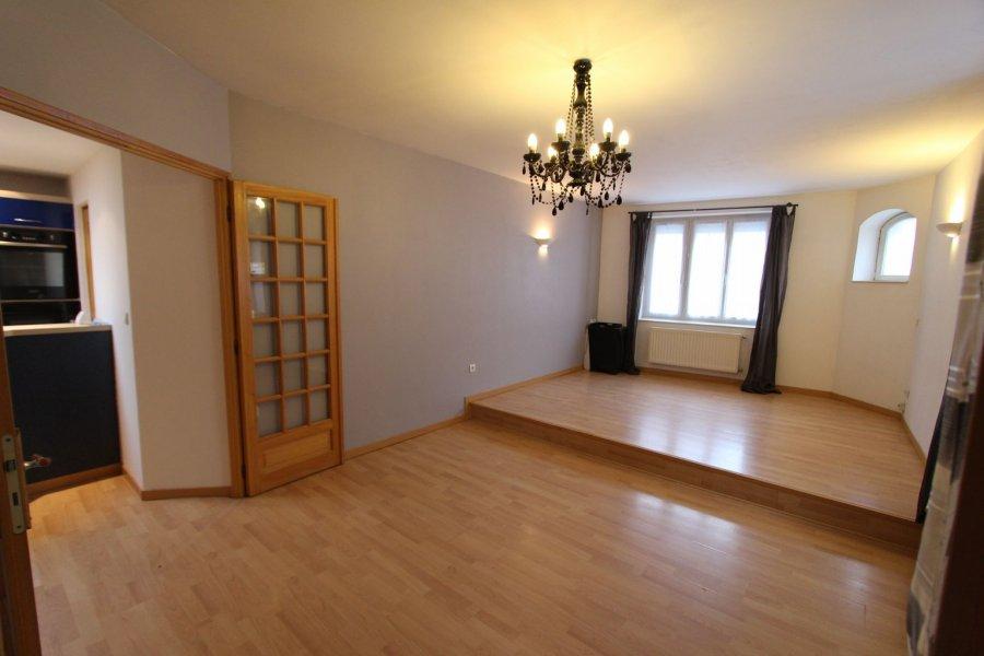 maison louer villeneuve d 39 ascq 88 m 795 immoregion. Black Bedroom Furniture Sets. Home Design Ideas