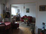 Appartement à louer F3 à Strasbourg - Réf. 6101366