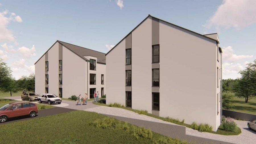 acheter appartement 1 chambre 81 m² wiltz photo 3