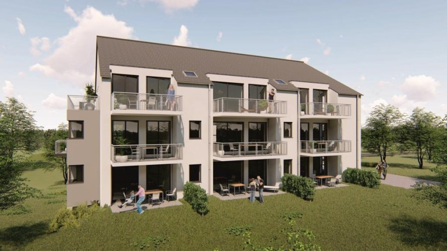 acheter appartement 1 chambre 81 m² wiltz photo 2