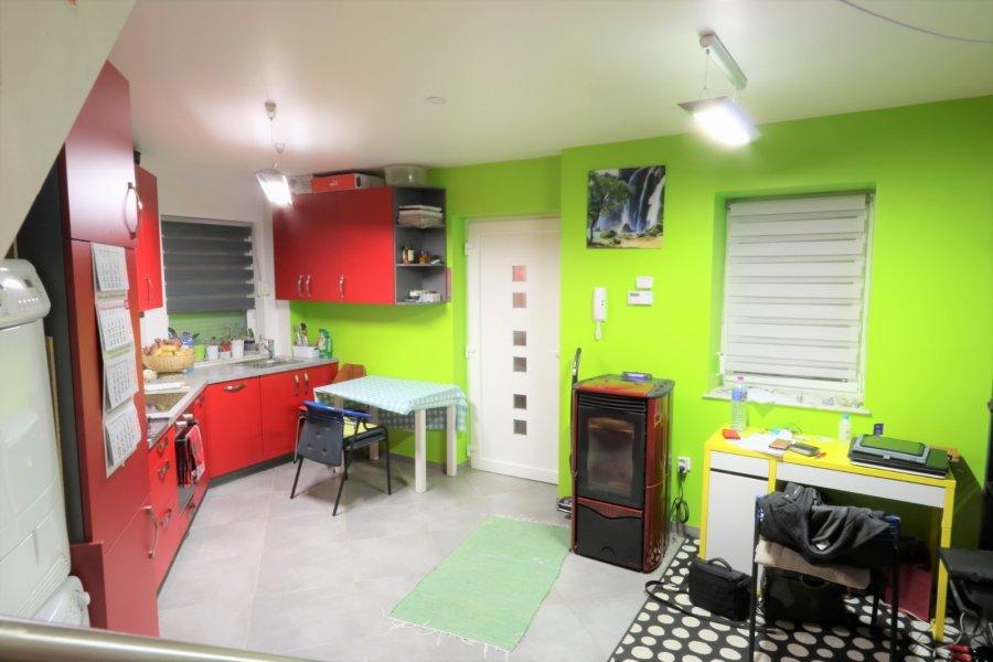 wohnung kaufen 1 schlafzimmer 50 m² differdange foto 1