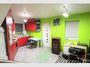 Wohnung zum Kauf 1 Zimmer in Differdange - Ref. 6695286