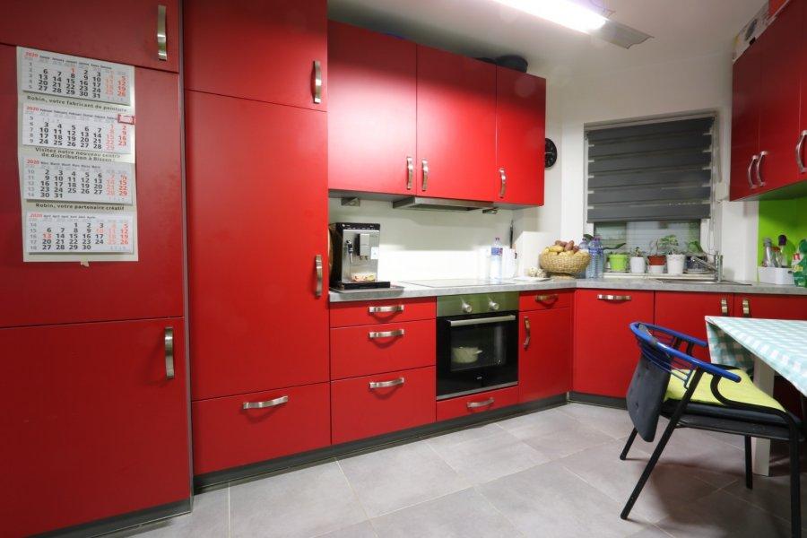 wohnung kaufen 1 schlafzimmer 50 m² differdange foto 2