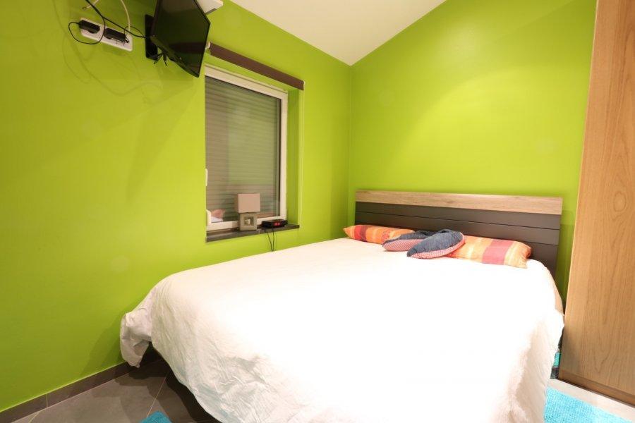 wohnung kaufen 1 schlafzimmer 50 m² differdange foto 3