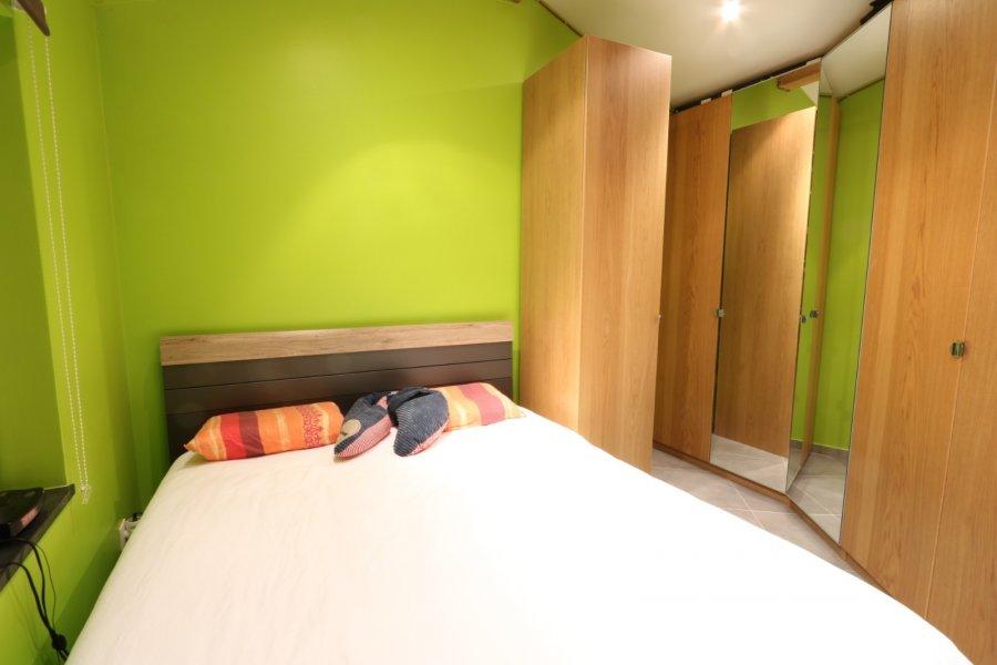 wohnung kaufen 1 schlafzimmer 50 m² differdange foto 4