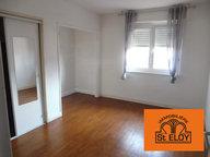 Appartement à vendre F3 à Montigny-lès-Metz - Réf. 6170998