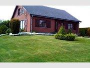 Maison à vendre 4 Chambres à Bastogne - Réf. 6310262
