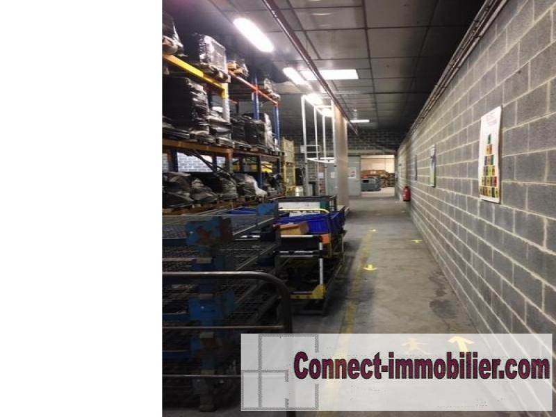 acheter fond de commerce 6 pièces 1480 m² cambrai photo 2