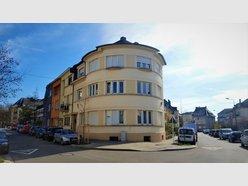 Appartement à louer 1 Chambre à Luxembourg-Belair - Réf. 5138806