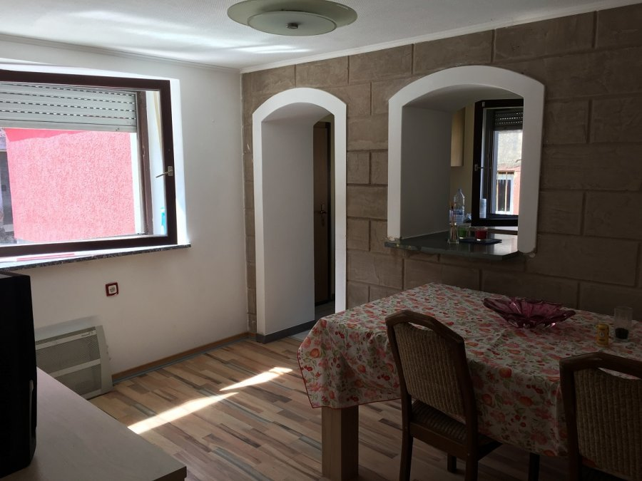 acheter maison 0 pièce 150 m² mettlach photo 3