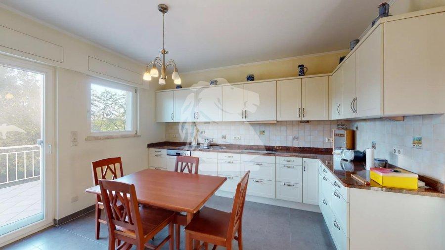 haus kaufen 5 schlafzimmer 360 m² beyren foto 6