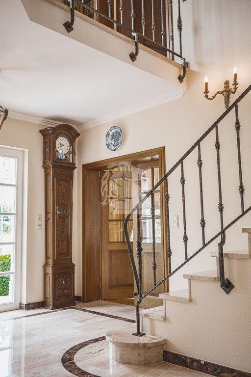 acheter maison 5 chambres 360 m² beyren photo 7