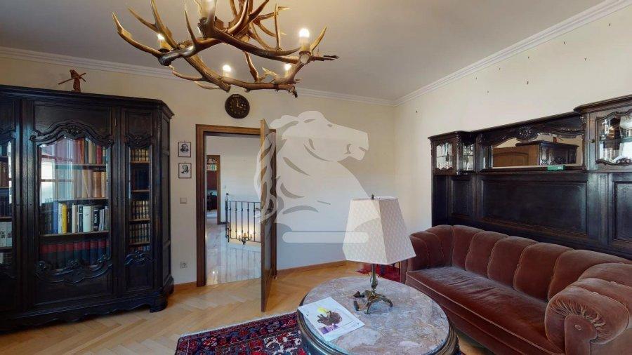 haus kaufen 5 schlafzimmer 360 m² beyren foto 7