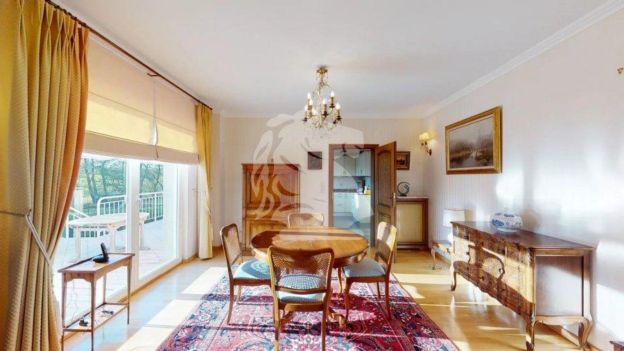 haus kaufen 5 schlafzimmer 360 m² beyren foto 5