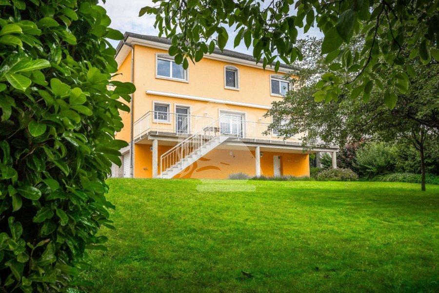 Maison en vente • Beyren • 360 m² • 1 950 000 € | atHome