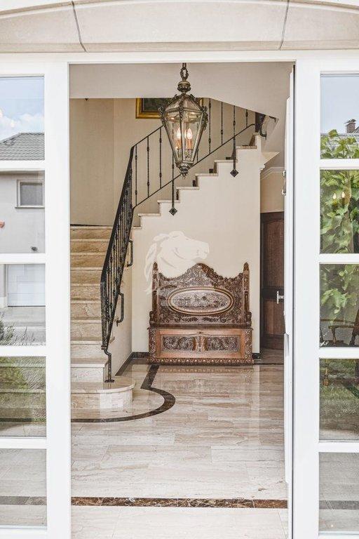 acheter maison 5 chambres 360 m² beyren photo 6