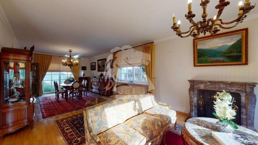 haus kaufen 5 schlafzimmer 360 m² beyren foto 3