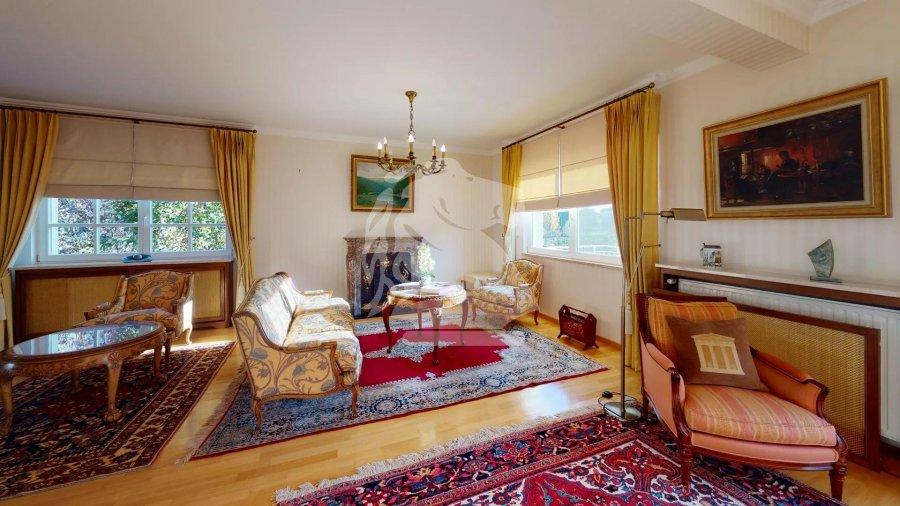 haus kaufen 5 schlafzimmer 360 m² beyren foto 2