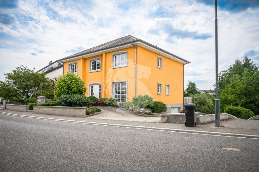 acheter maison 5 chambres 360 m² beyren photo 2