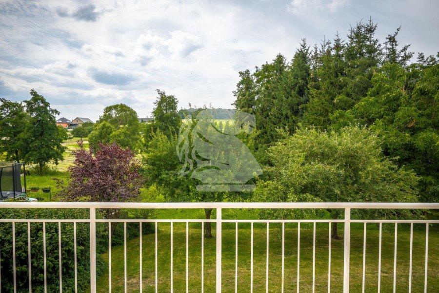 acheter maison 5 chambres 360 m² beyren photo 4