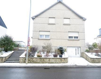 acheter maison individuelle 4 chambres 170 m² sanem photo 1