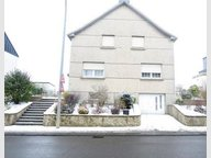 Maison individuelle à vendre 4 Chambres à Sanem - Réf. 6064502