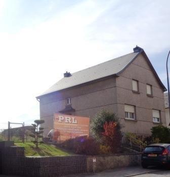 acheter maison individuelle 4 chambres 170 m² sanem photo 2