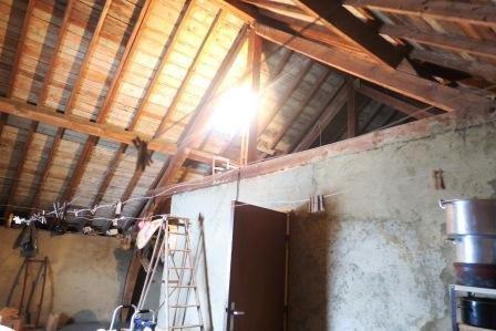 acheter maison individuelle 4 chambres 170 m² sanem photo 3