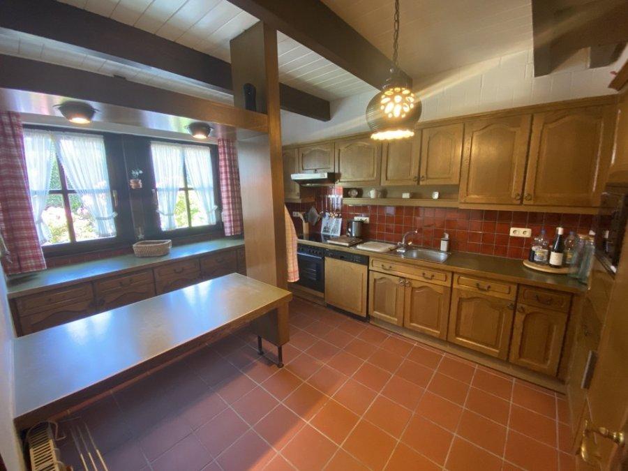 doppelhaushälfte kaufen 5 zimmer 179.42 m² trier foto 6
