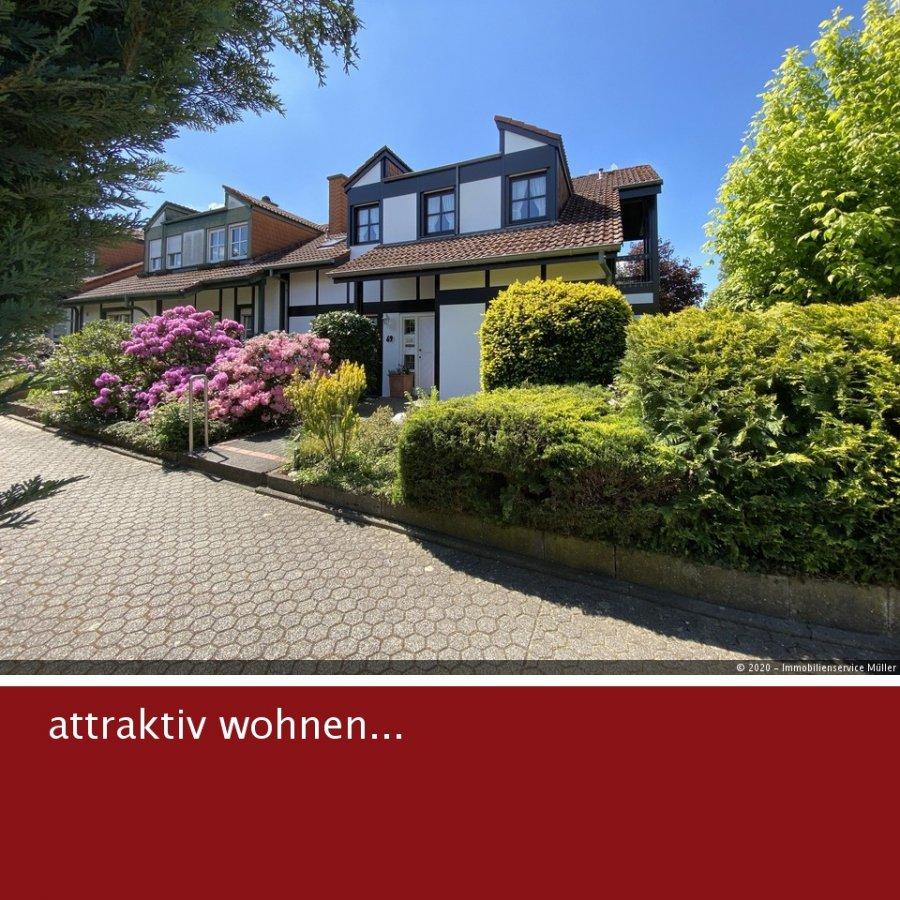 doppelhaushälfte kaufen 5 zimmer 179.42 m² trier foto 1