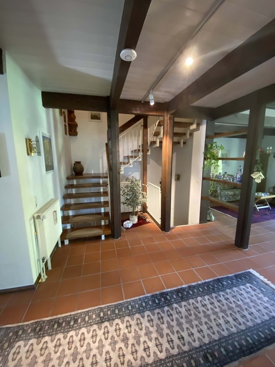 doppelhaushälfte kaufen 5 zimmer 179.42 m² trier foto 5