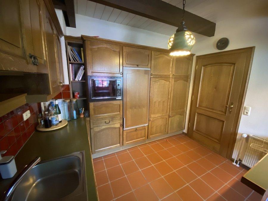 doppelhaushälfte kaufen 5 zimmer 179.42 m² trier foto 7