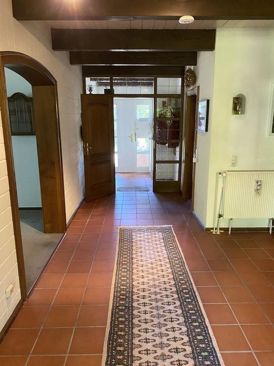 doppelhaushälfte kaufen 5 zimmer 179.42 m² trier foto 4