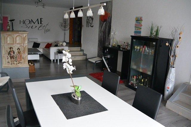 haus kaufen 9 zimmer 398.54 m² laneuveville-devant-bayon foto 3