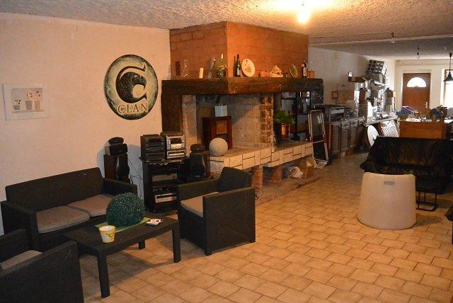 haus kaufen 9 zimmer 398.54 m² laneuveville-devant-bayon foto 7