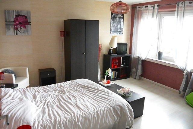haus kaufen 9 zimmer 398.54 m² laneuveville-devant-bayon foto 5