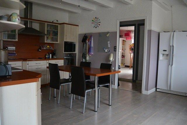 haus kaufen 9 zimmer 398.54 m² laneuveville-devant-bayon foto 4