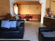 Appartement à vendre F5 à Malling - Réf. 6019446