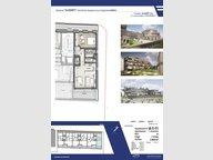 Wohnung zum Kauf 1 Zimmer in Remich - Ref. 6416758