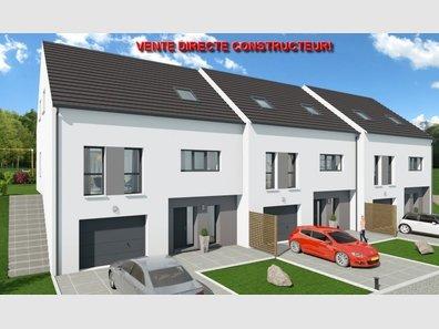 Einfamilienhaus zum Kauf 4 Zimmer in Folschette - Ref. 6027638
