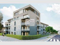 Penthouse à vendre 3 Chambres à Luxembourg-Cessange - Réf. 6363766