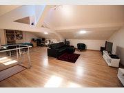 Maison à vendre F7 à Villerupt - Réf. 4463222