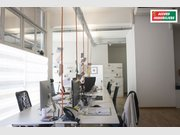 Bureau à vendre à Esch-sur-Alzette - Réf. 6560374