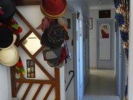 Appartement à vendre F5 à Angers - Réf. 5200502