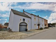 Farmhouse for sale 5 bedrooms in Weydig - Ref. 6392438