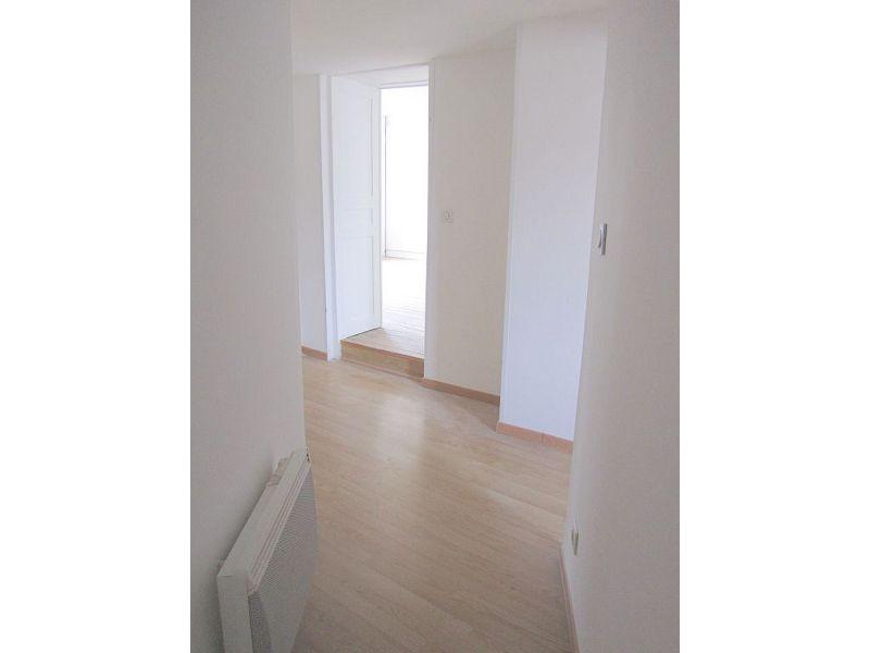 louer appartement 3 pièces 75 m² mirecourt photo 2