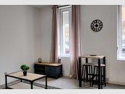 Appartement à louer à Valenciennes - Réf. 6199926