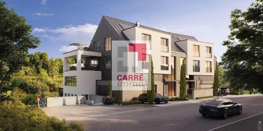 acheter duplex 3 chambres 146.96 m² luxembourg photo 2