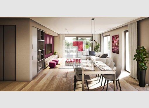 Duplex à vendre 3 Chambres à Luxembourg (LU) - Réf. 6859382